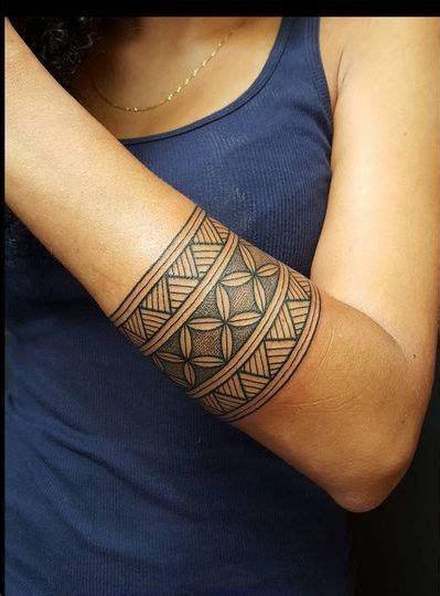 mandala tattoo hawaii 100 polynesian tattoo photos that are gorgeous tattoo