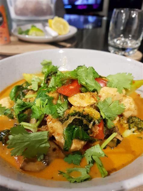 Singapore Laksa Paste Singapore Curry Laksa Paste Buy Now Latasha S Kitchen
