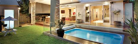 backyard rooms jamie durie s tips for outdoor rooms
