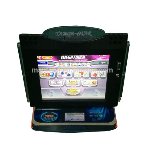 bar top games touch screen touch screen table top www imgkid com the image kid has it