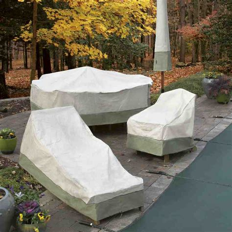 Cheap Outdoor Furniture by Cheap Outdoor Furniture Covers Home Furniture Design