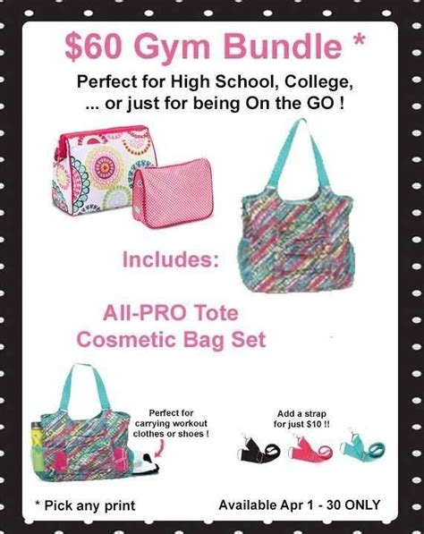 september 2014 new print and bags on pinterest 456 best images about spring 2014 catalog on pinterest