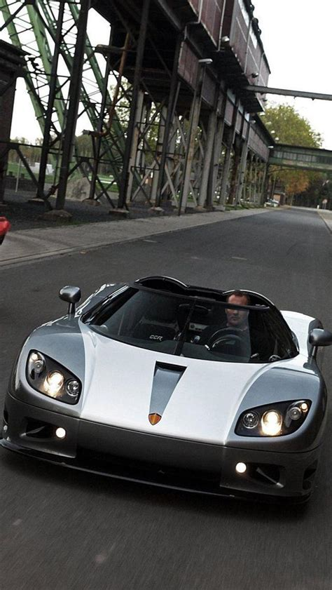 koenigsegg ccr supercar the iphone wallpapers