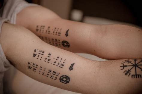 66 adventure coordinates tattoo ideas for your next trip