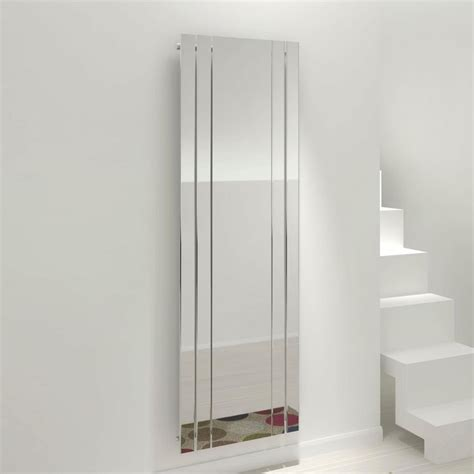 bathroom mirrors b and q b and q bathroom mirrors b q b q white led bathroom