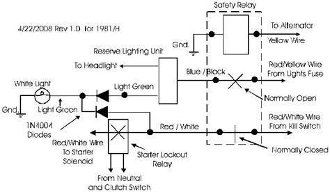 simple light bar wiring diagram 28 images 3 prong 50