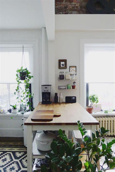 dacke kitchen island best 25 stenstorp kitchen island ideas on