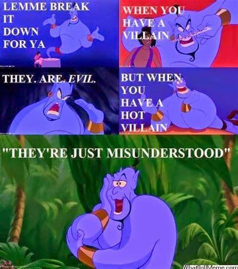Disney Memes Clean - disney princess prince and villain memes clean meme central lol pinterest disney