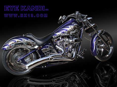 custom painted motocross big dog motorcycles custom paint 1024 x 768 183 415 kb