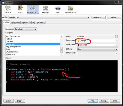 javascript tutorial http request javascript parameter color in netbeans tech forum network