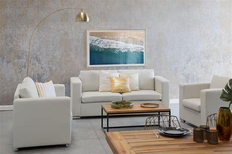 ledersofa beige sofa beige ledersofa 3 sitzer caesar