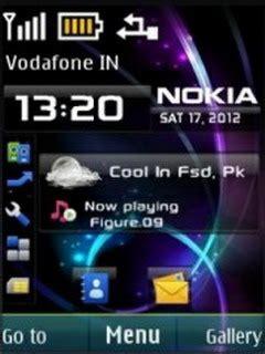 new themes nokia x2 02 download new nokia x2 style nokia theme mobile toones