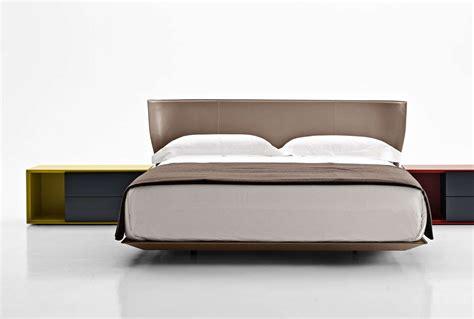 Bed Measurements Bed Alys B Amp B Italia Design By Gabriele And Oscar Buratti