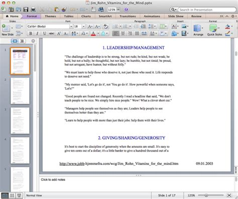 file format converter read only pdf converter free for mac converts pdf files to pptx format