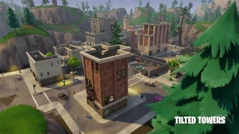 fortnite without building petition 183 me boycott fortnite to not remove tilted
