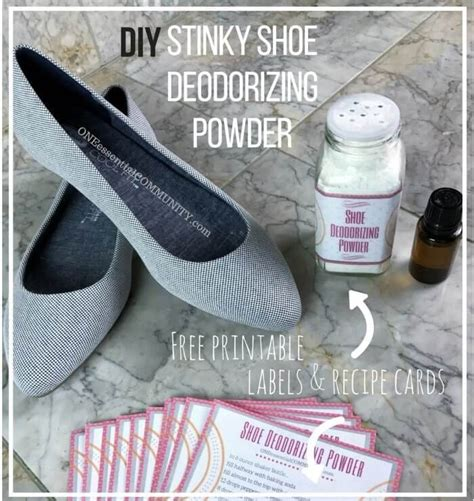 diy smelly shoes best 20 smelly shoes ideas on stinky shoes