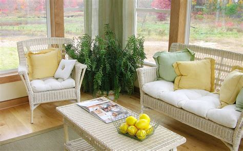 simple home decorating simple living room ideas for limited space of room midcityeast