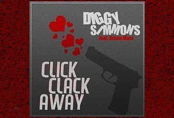 download mp3 bruno mars click clack away diggy simmons feat bruno mars click clack away video