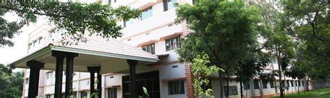 Amrita College Coimbatore Mba by Amrita School Of Business Asb Coimbatore Images