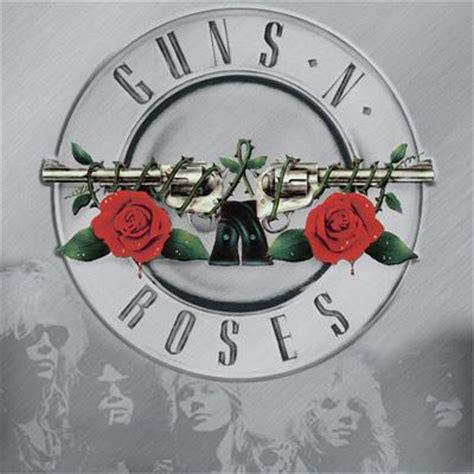 biografia cada uno integrantes guns n roses justin bieber vs guns n roses taringa