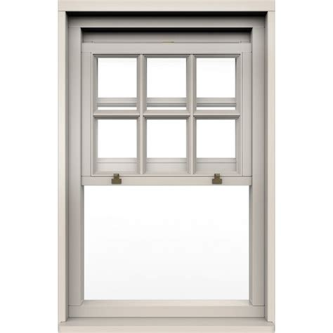 schiebe fenster hoch runter schiebefenster englischer bauart mit