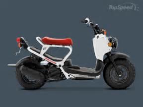 Honda Rukus 2015 Honda Ruckus Picture 580793 Motorcycle Review