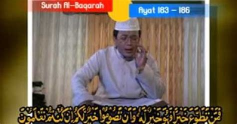 download mp3 murottal h muammar za download kumpulan koleksi mp3 qiroah kh muammar za terbaru