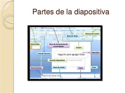 tutorial de apresentação no powerpoint tutorial basico para power point