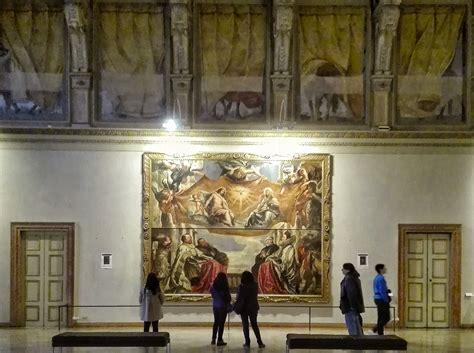 palazzo ducale mantova degli sposi mantova visitare palazzo ducale e la degli sposi