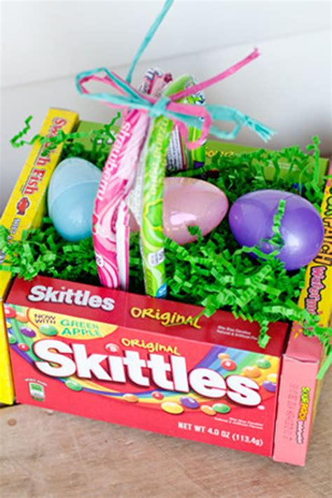easter present ideas easter gifts for kids deliveredeaster gifts for kids