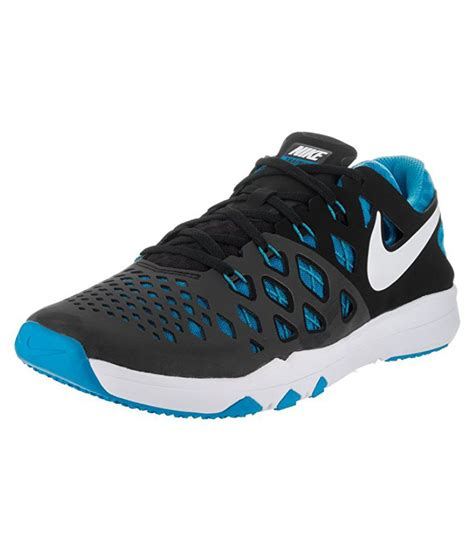 Bumper Metal Flower Bunga Swarovski Casing Asus Zenfone 5 nike speed 4 blue running shoes available at snapdeal for rs 8096