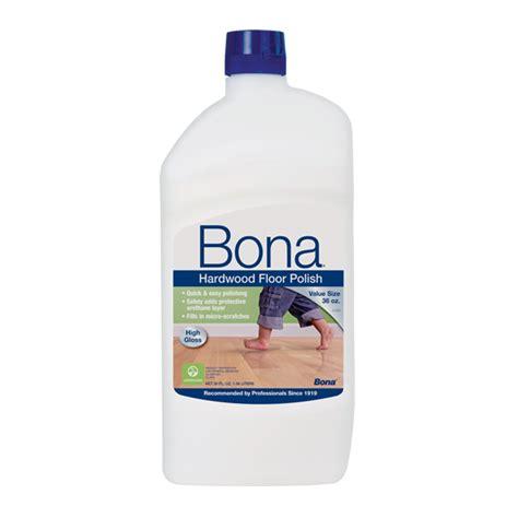 Amazing Bona Floor Polish #3: Jcr:content.png