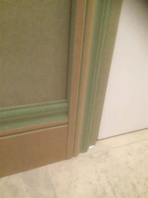 Shaker Style Wall Panelling Shaker Style Wall Panelling Experts Lancashire