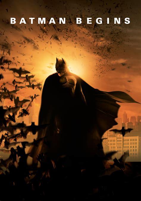 filme stream seiten batman begins batman begins movie fanart fanart tv