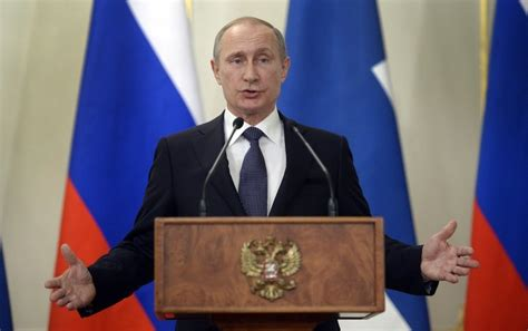 short vladimir putin pictures putin likely to bring up syria anti isil fight in unga