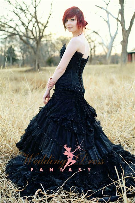 real gypsy wedding dresses wedding dress fantasy testimonials