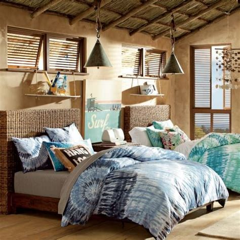 twin bedding teen room designs from zalf 51 stunning twin girl bedroom ideas ultimate home ideas