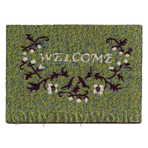 welcome to the dolls house dolls house miniature rugs and carpets dolls house 58mm