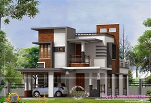 house design cost uk low cost contemporary house house elevation indian