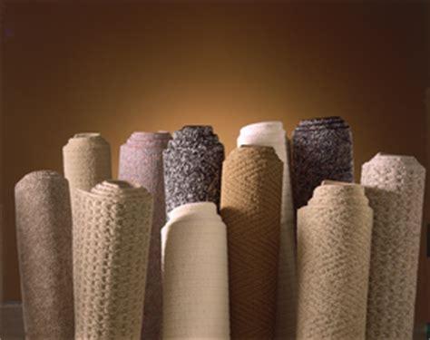 Carpet Fiber   Superior Carpet Fibers From Abbey Carpet