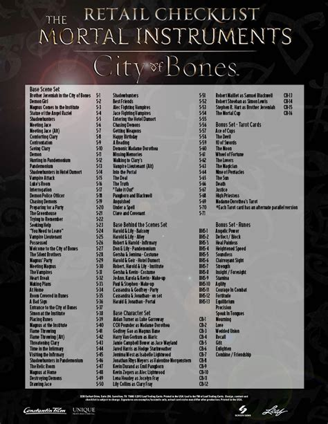 100 be right back bookends the mortal instruments the mortal instruments city of bones