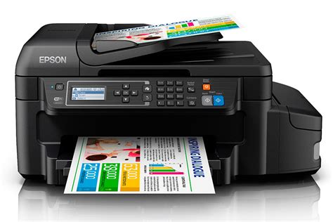 printers to look out for at it show 2016 hardwarezone com sg