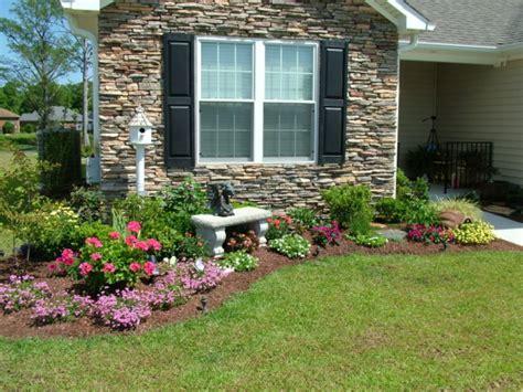 townhouse backyard landscaping ideas small front patio ideas townhouse front garden ideas