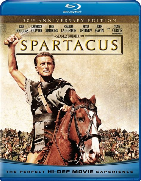 film gladiator spartacus spartacus workout don t be turned off by the picture my