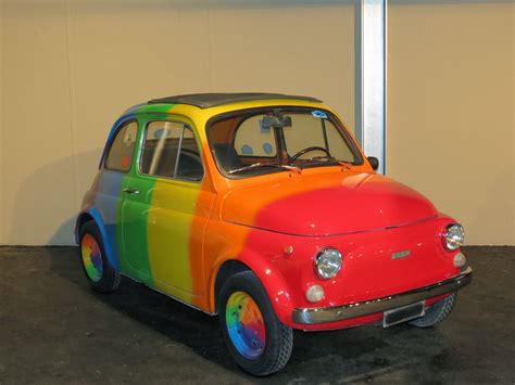 rainbow cars abu dhabi adventures happy hijri new year and a visit to