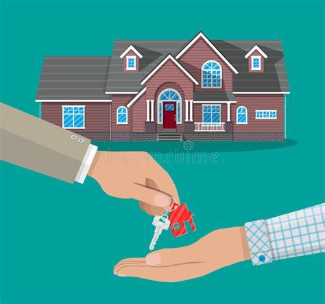 woning te koop uit de hand huis uit de hand verkopen
