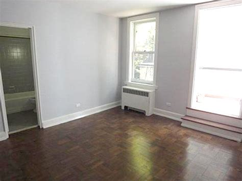 how large is 130 square feet buy this 180 sq ft manhattan penthouse for just 125k