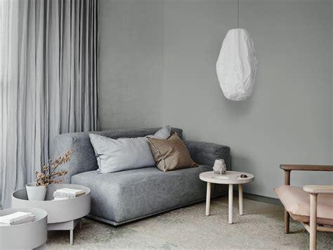 dulux colour trends 2018 inspirations paint