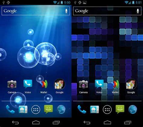 galaxy s live wallpaper apk apexwallpapers com android live wallpaper apk xda wall pressss