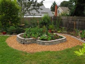 landscaping ideas for small front yards exterior awesome exterior for small house front yard